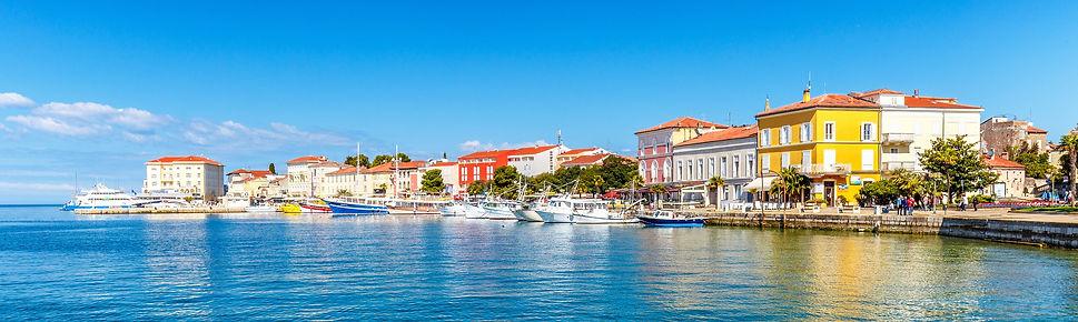 Croatia, Bay Farm Tours (4).jpeg