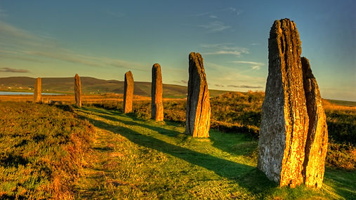 Orkney, Ness of Brodgar.jpeg