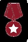 medal.jpg.png