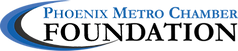 PMCF LOGO.png