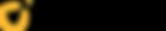 NortonLifeLock-Horizontal-Light(2) (002)