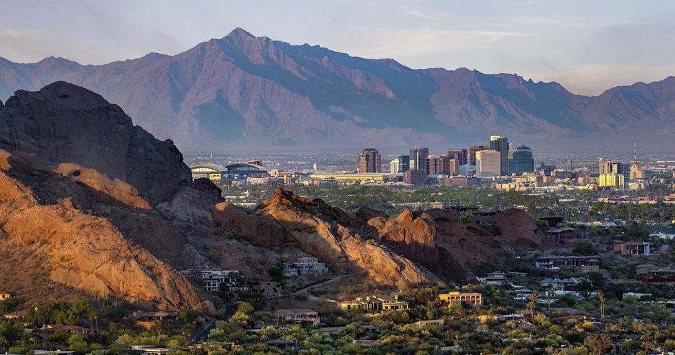 Phoenix-skyline.jpg