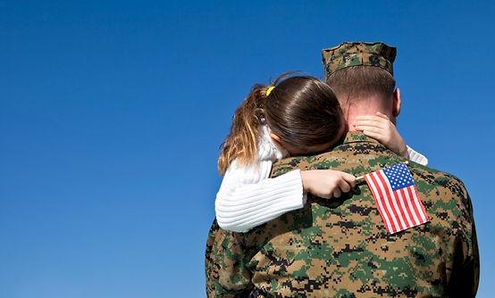 Military-Child.jpg