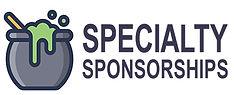 specialty-sponsor.jpg