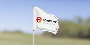 Logo_Pin_Flag.jpg