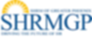 SHRMGP Logo.png