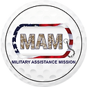 MAM_Logo.png