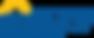 SHRMGP_logo_large.png