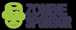 zombi-sponsor.png