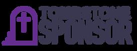 tombstone-sponsor.png