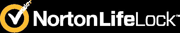 NortonLifeLock-Horizontal-Dark.png