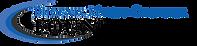 Phoenix Metro Chamber Foundation logo-5.