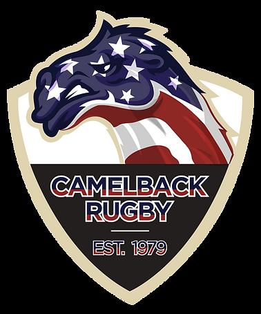 Camelback_Flag (1).png