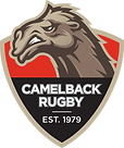 Camelback Rugby Logo (Full Color)_M.png