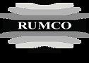 Official Rummel Logo.png