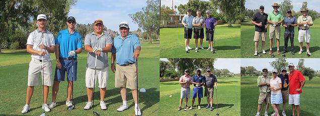 Golf-Heros1.jpg