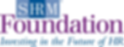 SHRM Foundation Logo.png