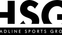 HEADLINE SPORTS GROUP NAMED SPONSOR OF SCOTTSDALE AZ OPEN PRO-AM
