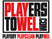 Players Towel