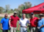 ww golf tourney 052_edited.jpg