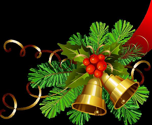 Lindos enfeites de Natal em png (1).png