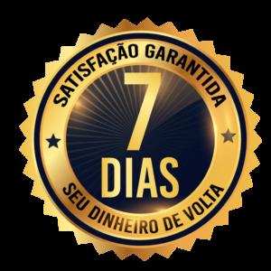 garantia7d.png