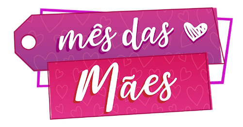 selo-mes-maes-especial.png