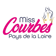 miss courbes.png
