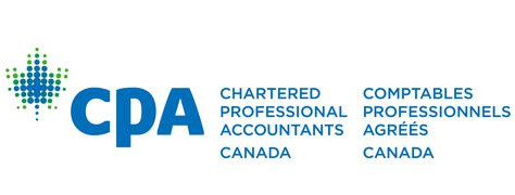 How CPA Canada is Leveraging Human-like AI Voices to Optimize for Efficiency in E-Learning