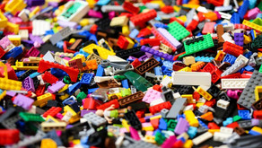 What do APIs and Legos have in common?