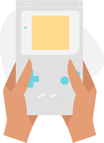 gameboy-colour-1200px.png