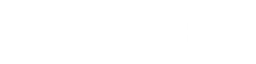 Logo Concept IN WHITE-02.png