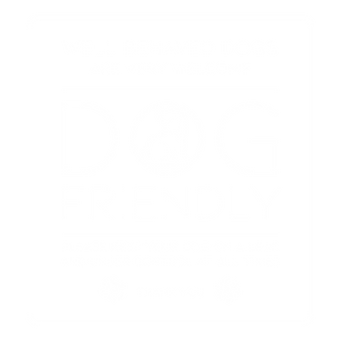 Dog friendly sign-01.png