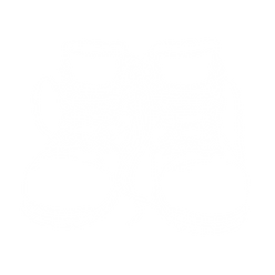 Logo Concept IN WHITE-03.png