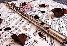 instrumento_edited.jpg