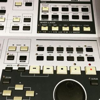 Informatika Musikala