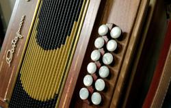Kalapitaka Musika Akademia