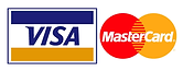 Credit-Card-Visa-And-Master-Card-PNG-Pho