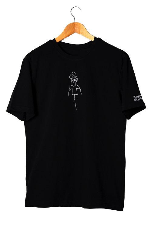 Hopp T-shirt