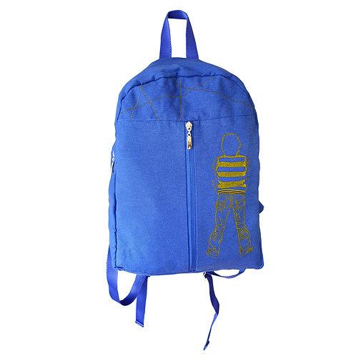 FN Backpack
