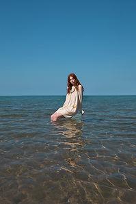 SEA01736.jpg
