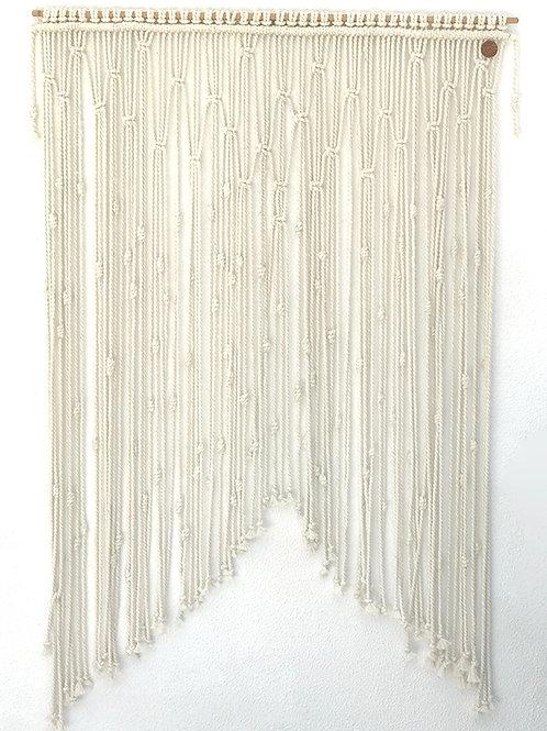 Neshe Curtain