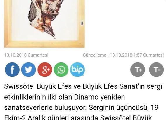 Screenshot_20181013-222340_Chrome_edited