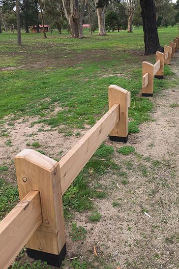 cypress-post-and-rail.jpg