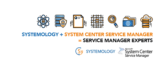 SYS0010-Service-Manger-Experts-FA.png