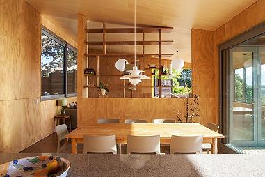 Pine-plywood-29.jpg