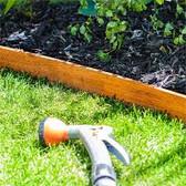 HWD Garden Edging Photo.jpg