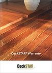 DECKSTAR-WARR.jpg