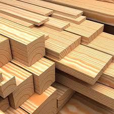 Radiata DAR Standard Boards.jpg