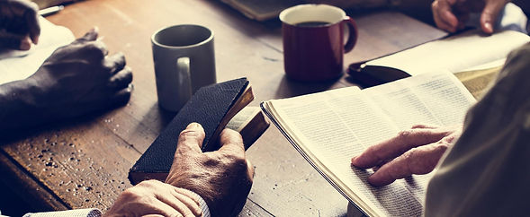 group bible study.jpg